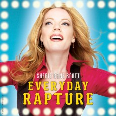 """Everyday Rapture"""