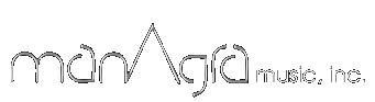 Managra Music, Inc.