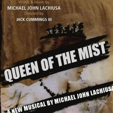 """Queen of the Mist"""