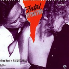 """Fatal Attraction"""