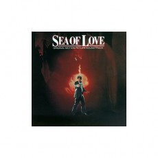 """Sea of Love"""