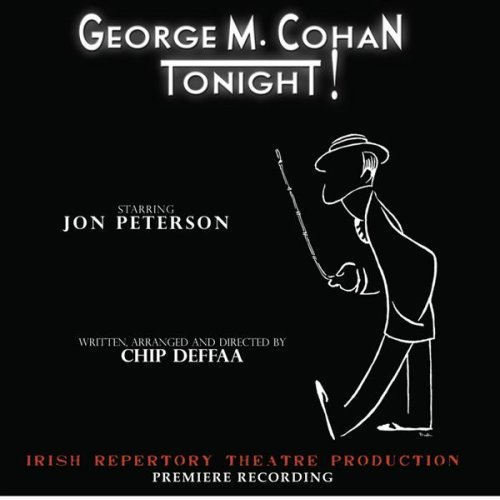 George M. Cohan Tonight