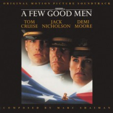 """A Few Good Men"""