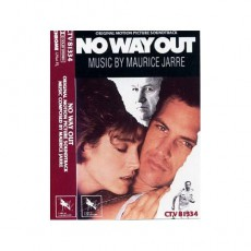 """No Way Out"""
