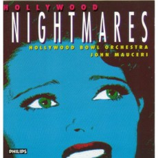 """Hollywood Nightmares"""