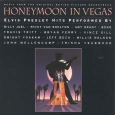 """Honeymoon in Vegas"""