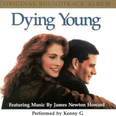"""Dying Young"""