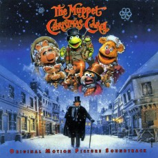 """The Muppet Christmas Carol"""