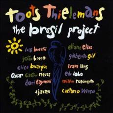 """The Brasil Project"""