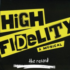 """High Fidelity"""