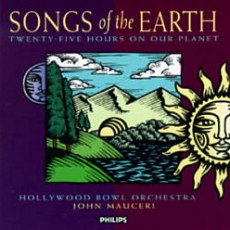 """Songs of the Earth"""