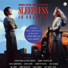 """Sleepless in Seattle"""
