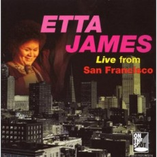 """Live from San Francisco"""