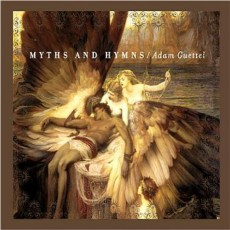 """Myths and Hymns"""