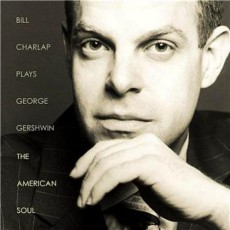 """Bill Charlap Plays George Gershwin – The American Soul"""