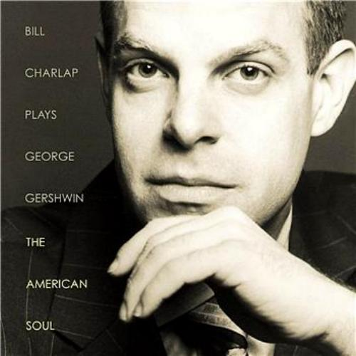 Bill Charlap Plays George Gershwin