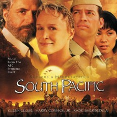 """South Pacific"""