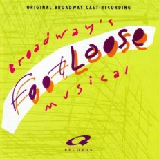 """Footloose"""