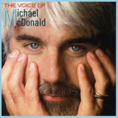 """The Voice of Michael McDonald"""