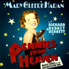 """Pennies from Heaven"""