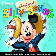 """Silly Classical Songs"""