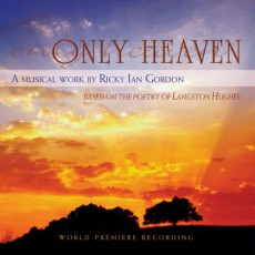 """Only Heaven"""