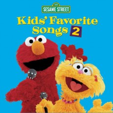 """Kids Favorite Songs 2"""