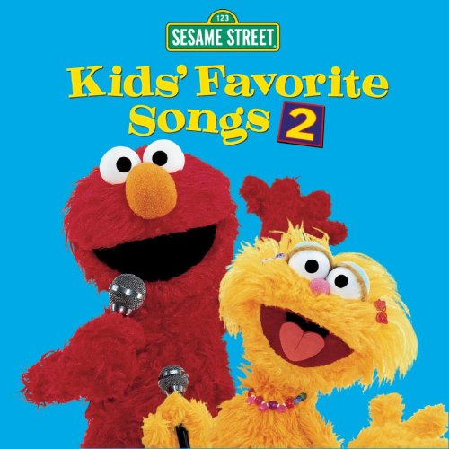 Kids Favorite Songs 2