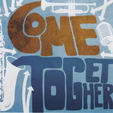 "Columbus Jazz Orchestra – ""Come Together"""