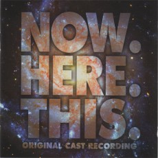Now.Hear.This. – Original Cast Recording