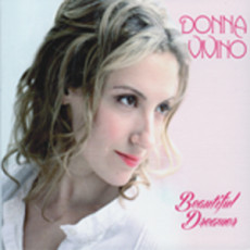 Donna Vivino – Beautiful Dreamer
