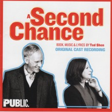 """A Second Chance"""