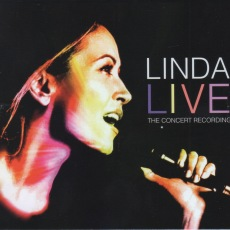 Linda Live – The Concert Recording